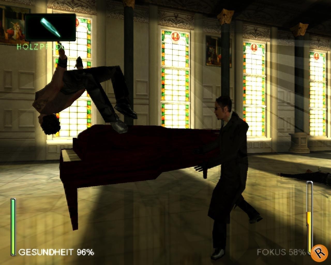 matrix-2012-03-17-13-35-02-10