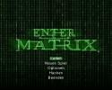 matrix-2012-03-16-15-55-31-94