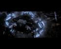matrix-2012-03-16-15-56-38-72
