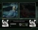 matrix-2012-03-16-15-58-10-75