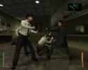 matrix-2012-03-16-16-01-11-50