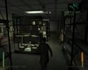 matrix-2012-03-16-16-04-38-39