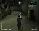 matrix-2012-03-16-16-08-06-97
