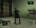 matrix-2012-03-16-16-14-37-46