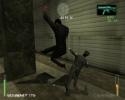 matrix-2012-03-16-16-28-28-64