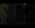 matrix-2012-03-16-16-47-35-96
