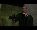 matrix-2012-03-16-16-49-16-19