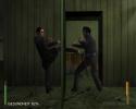 matrix-2012-03-16-16-51-05-97