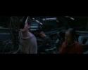 matrix-2012-03-16-16-57-54-78