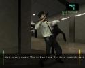 matrix-2012-03-16-17-02-30-09