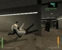 matrix-2012-03-16-17-02-31-26