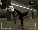 matrix-2012-03-16-17-02-57-49
