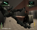 matrix-2012-03-16-17-04-29-63