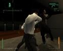 matrix-2012-03-16-17-11-00-70