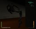 matrix-2012-03-16-17-20-25-73