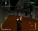 matrix-2012-03-16-17-22-25-97