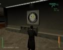 matrix-2012-03-16-17-23-49-03