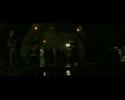 matrix-2012-03-16-19-27-15-56