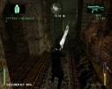 matrix-2012-03-17-12-28-17-40
