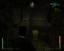 matrix-2012-03-17-12-31-04-39