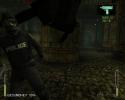 matrix-2012-03-17-12-33-21-62