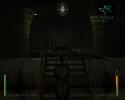 matrix-2012-03-17-12-45-34-11