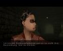 matrix-2012-03-17-13-31-18-62