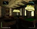 matrix-2012-03-17-13-38-22-93