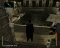 matrix-2012-03-17-13-42-33-45