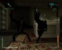 matrix-2012-03-17-13-43-41-37