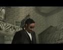 matrix-2012-03-17-13-46-50-11