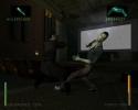 matrix-2012-03-17-13-49-10-95