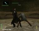 matrix-2012-03-17-13-56-43-56