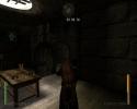 matrix-2012-03-17-13-59-56-64