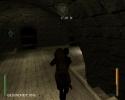 matrix-2012-03-17-14-01-33-33