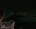 matrix-2012-03-17-14-08-11-50