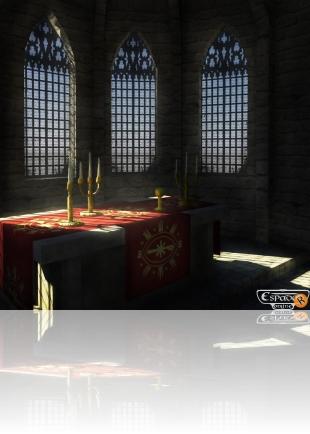 final_1259963698_kirche_altar