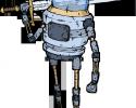 robot03a