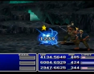 ff7screen_023