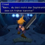 ff7screen_005