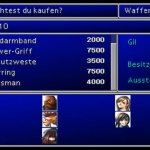 ff7screen_015