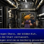 ff7screen_017