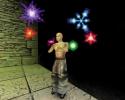 gamestar1998_10_2