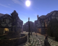 Gothic_2_DX11_maxed_und_downsampled_52-pcgh