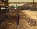 gun-2012-03-19-16-48-09-79