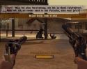 gun-2012-03-20-16-28-18-39