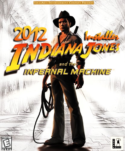 InfernalMachine07