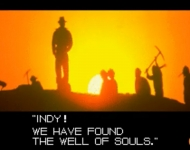 indyscreen_009