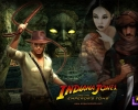Indiana_Jones_Legende-der-Kaisergruft_Wallpaper