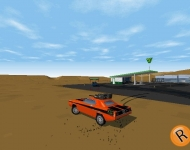 interstate-76-2012-2